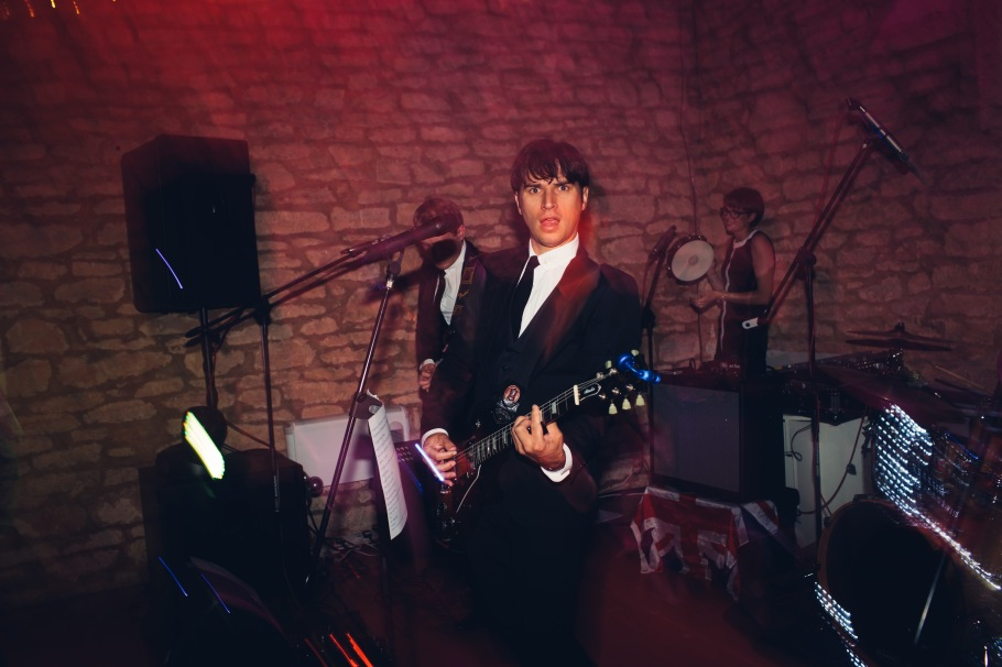 The Zoots wedding band, South West band, Party Band, Function Band, Covers Band, Band in Marlborough, Band in Wilsthire, Band in Bristol, Band in Bath, Band in Oxford, Band in Calne,