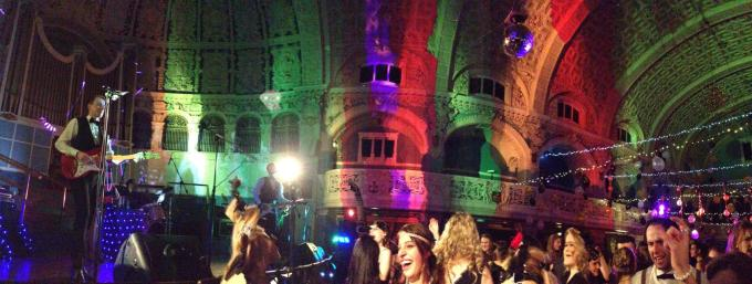The Zoots perform at Oxford Town Hall, party band in wiltshire, party band in berkshire, party band in hampshire, party band in dorset, party band in devon, party band in Marlborough, party band in south west, party band in the midlands, party band in south east, wedding band in devon, party band in Oxfordshire, party band in oxford, party band in Herefordshire, party band in buckinghamshire, party band in bristol,party band in swindon, party band in Wales, party band in South wales, party band in Hereford, party band in Cirencester, party band in Reading, party band in Maidenhead, party band in Bray, party band in Windsor, party band in Hook, Party band in Basingstoke, party band in Andover,party band in Ascot, party band in Virginia Water, party band in Newport, party band in Cardiff, party band in Glamorgan, party band in Gloucestershire, party band in Warwickshire, party band in Buckinghamshire wedding band in Bristol, wedding band in Bath, wedding band in Oxfordshire, wedding band in berkshire, wedding band in Wiltshire, wedding band in hampshire, wedding band in Herefordshire,wedding band in Marlborough, wedding band in south west, wedding band in south east, wedding band in midlands, band for hire in berkshire, band for hire in wiltshire, band for hire in somerset, band for hire in south west, band for hire in south east, band for hire in london, band for event, band for awards ceremony, band for charity ball, band for wedding