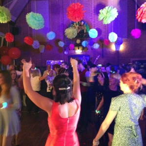 party band in wiltshire, party band in berkshire, party band in hampshire, party band in dorset, party band in devon, party band in south west, party band in the midlands, party band in south east,