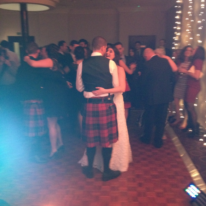 Laura and Sams wedding Dec 2015 (20)