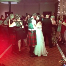Laura and Sams wedding Dec 2015 (21)