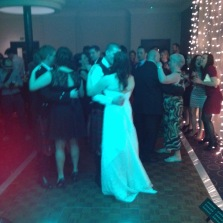 Laura and Sams wedding Dec 2015 (22)