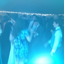 Sophie and Charles Wedding, The Zoots, April Wedding, Marquee wedding, Sue Brady Catering, The Zoots band, Wedding band Wiltshire, Wedding band Oxford, Wedding band Bath, Wedding band Somerset, Awesome Band for Hire, Jamie Goddard, Marden Manor wedding,