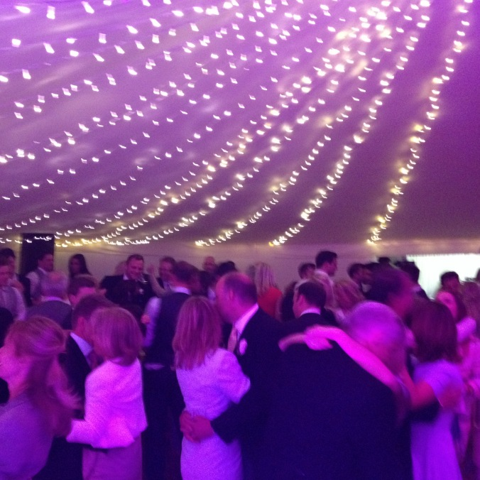 Francesca Tizzard and Rory Millar's wedding in Dorset, The Zoots were the wedding band, Marquee Wedding, May wedding, May Marquee Wedding, UK wedding, Uk Marquee wedding, The Zoots band, The Zoots wedding band, Band with DJ South West, Wedding band in Wiltshire, Wedding band in Berkshire, Wedding band in Dorset, party band in dorset, party band berkshire, party band wiltshire