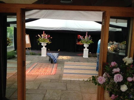 The Great Event Company, Marquee, Amazing Marquee, Marquee hire Suffolk, Marquee for my party, Decorative marquee, Black Marquee, Wow Marquee, Wedding Marquee