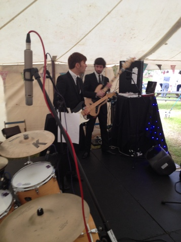 Band, The Zoots, Wedding Band Wiltshire, Band in Berkshire, Band in South West, Zoots, Jamie Goddard, Live band for wedding, Band for hire, Band for my wedding, Band for my party, Awesome wedding band, Band for hire Wiltshire,
