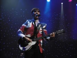 JAmie Goddard singer, Jamie singer in wiltshire, band in wiltshire, party band in wiltshire