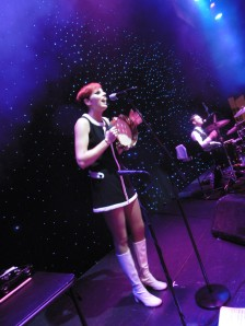 Harriet Lowther, The Zoots. party band in South west, wedding band in South west, Wedding band in Berkshire