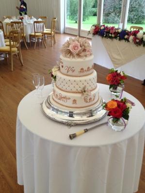 Vig and Tara's wedding Boreham House (65)