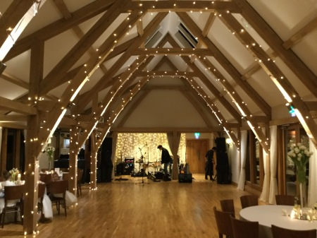 Bassmead Manor Barns, Bassmead, Barn Interior, Picturesque, Wedding inspiration, Wedding Venue, Wedding venue Cambridgeshire, Barn wedding, Barn wedding venue, The Zoots,