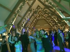 Bassmead Manor Barn, Wedding Venue, Barn Wedding, Sian and Kevin, The Zoots, Wedding Decor, Wedding inspiration, Band for my Wedding, Band for Hire, Winter Wedding,