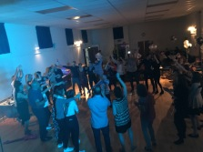 Party band in Kent, Party band in south west, the zoots ,cover band in south west, cover band from wiltshire, band for my 40th, band for 50th, party band near London, party band in Wiltshire, party band in Aylesford