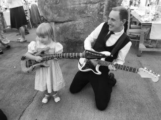 Sofia and Richard, Dodsdown Farm, The Zoots, Zoots band, UK Wedding, Wedding band, Wiltshire Wedding band, Band in Wiltshire, Band for my party, Mexican themed wedding, Revel in Food,
