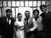 The Reid Rooms, Essex Wedding venue, Band in Essex, Essex wedding band, Claire and Neil, The Zoots, Band for hire Essex, Awesome wedding band,