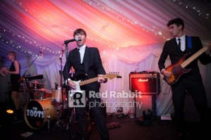 Wedding band Tizzards, Wedding band Somerset, Wedding band Dorset, Top wedding band, Wedding act, Top party band, fab party band