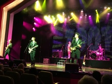 60s theatre show,60s band, 60s band south west, 60s tribute band london, sixties tribute band, sixties band, sixties tribute hampshire, 60s tribute band Hants, 60's tribute band in wiltshire, zoots 60s band, zoots sixties band, 60s tribute show, sixties tribute show, 60s tribute south, Masquerade theater, 60s tribute hampshire, 60s tribute band for hire