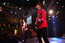 60s band, 60s band south west, 60s tribute band london, sixties tribute band, sixties band, sixties tribute hampshire, 60s tribute band Hants, 60's tribute band in wiltshire, zoots 60s band, zoots sixties band, 60s tribute show, sixties tribute show, 60s tribute south, Masquerade theater, 60s tribute hampshire, 60s tribute band for hire